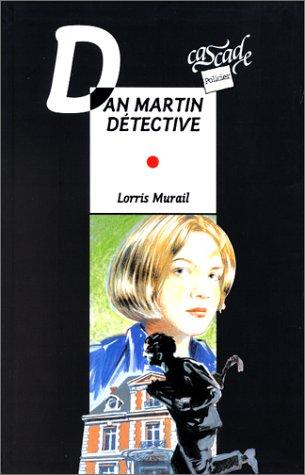 """<a href=""""/node/147037"""">Dan Martin détective</a>"""