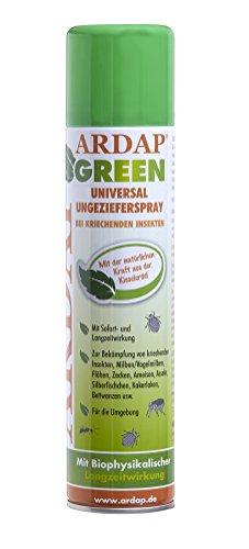 ardap-green-naturliches-ungezieferspray-mit-kieselgur-400-ml