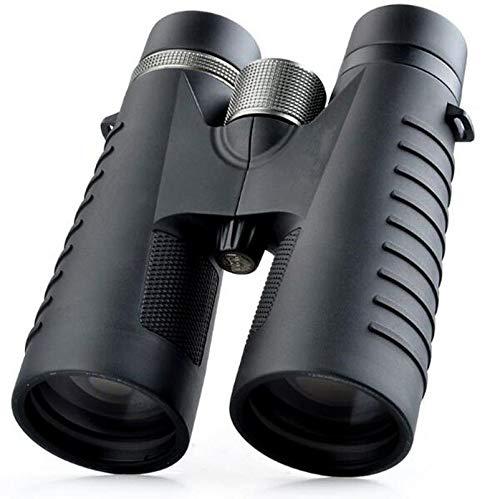 FERNROHR Große Blende Fernglas High Definition Low Light Night Vision Goggles Wasserdicht König K4 Prism Zu Aem Mobiltelefon.