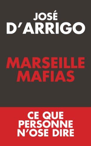Marseille mafias : Ce que personne n'ose dire (TOUC.ENQUETES)