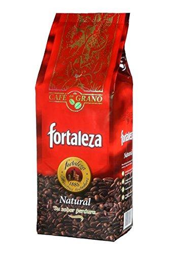cafe-fortaleza-cafe-grano-natural-1000-gr