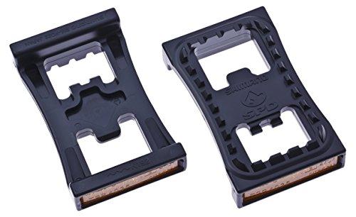 shimano-41r98070-par-de-pedales-con-reflector-por-sm-pd22-970-959-540-520