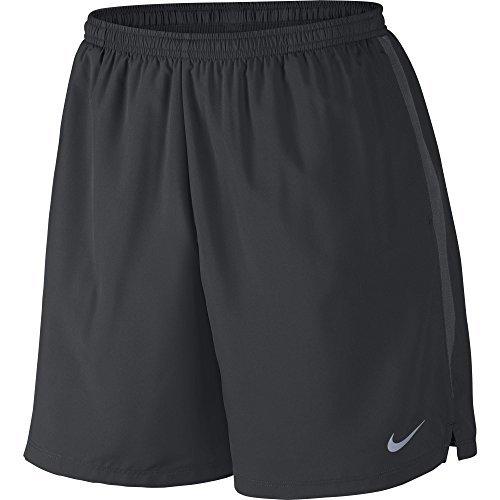 Men S Nike 7 Challenger Dry Running Short