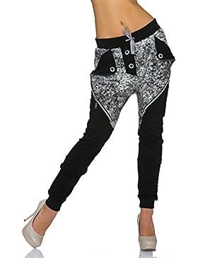 Crazy Age -  Pantaloni  - Donn