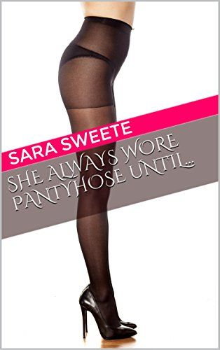 Sorry, not sara lee pantyhose really. happens
