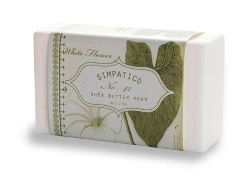 simpatico-home-seife-sheabutter-rosenholz-bltenextrakte-229g-no-42