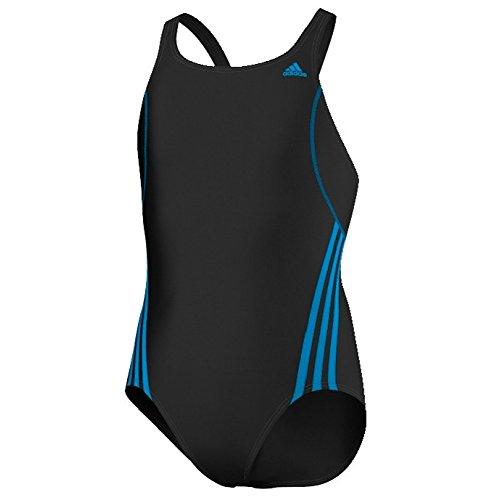 Suchergebnis auf für: Badeanzug, Adidas, schwarz blau