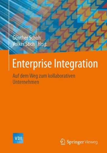 enterprise-integration-auf-dem-weg-zum-kollaborativen-unternehmen-vdi-buch