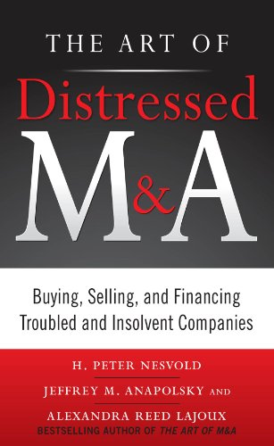 the-art-of-distressed-ma-buying-selling-and-financing-troubled-and-insolvent-companies