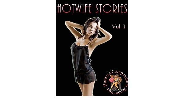 Hot wife compendium