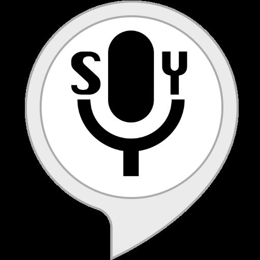 radio-scotland-yard