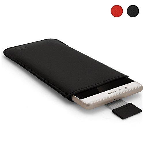 igadgitz-premium-etui-housse-pochette-noir-cuir-pour-huawei-p8-2015-p9-2016-p9-lite-2016-case-cover-