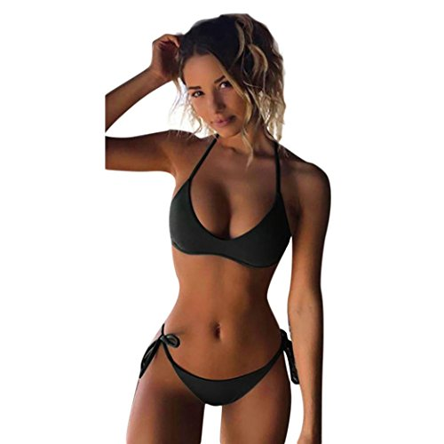 9de568634456 ▷ Bikinis neopreno baratos   Lo mejor de 2019