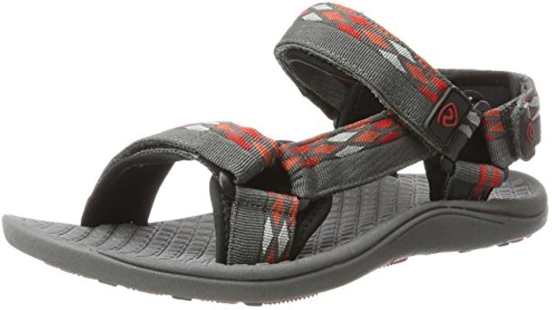 Northland Professional Trekking Sandals, Sandalias de Senderismo Unisex Adulto