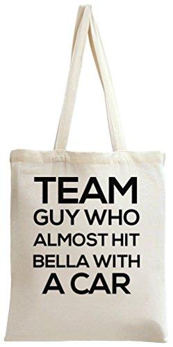 guy-who-almost-hit-bella-funny-slogan-tote-bag