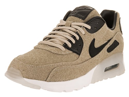Nike 859522-100, Chaussures de sport femme Blanc