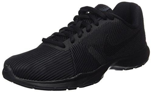 Mujer Downshifter Deportes Campeón Zapatillas Running Nike 7