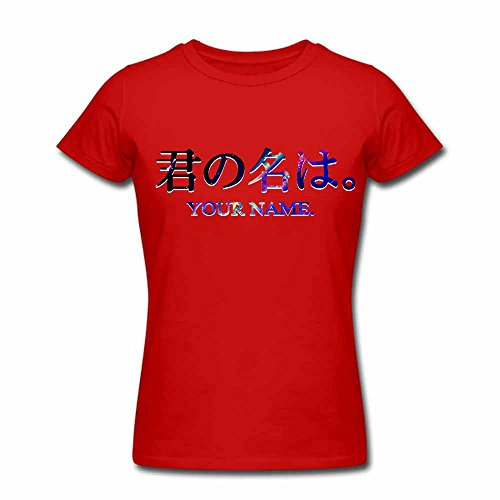 womens-your-name-anime-t-shirt-xxl