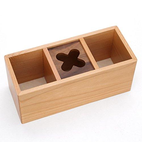 li-jing-shop-caja-de-almacenamiento-de-cosmeticos-woody-oficina-de-suministros-de-papeleria-estante-