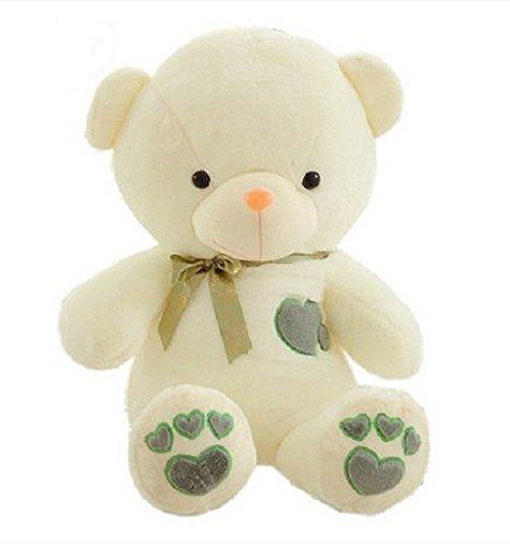 lanna-siamr-giant-big-green-plush-valentine-teddy-bear-70-cm