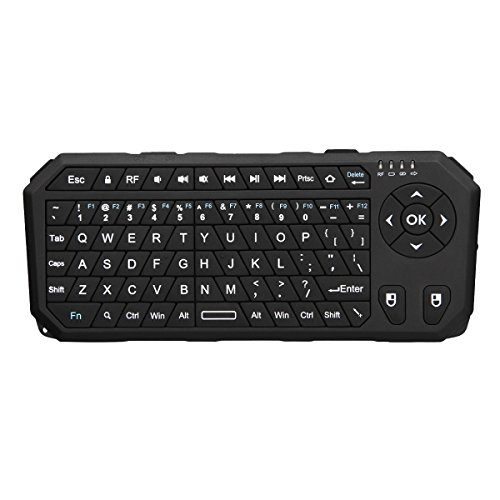 seenda-ibk-22-24-g-wireless-teclado-con-air-raton-para-usb-device-compatible-con-ios-android-windows