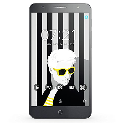 alcatel-771613-pop-4-plus-smartphone-da-16-gb-marchio-tim-argento-scuro-italia