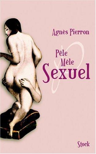 Pêle-mêle sexuel