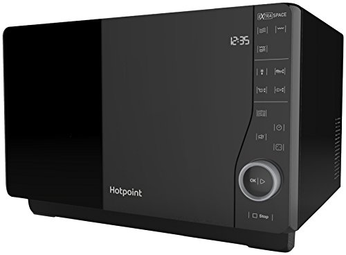 Hotpoint Ext...