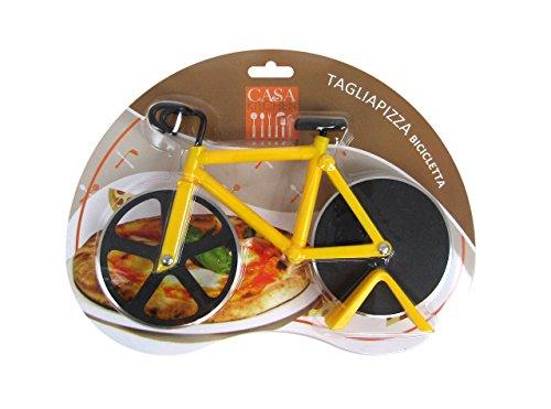 viscio-trading-bicicletta-tagliapizza-acciaio-giallo-3x17x12-cm