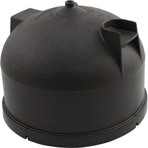 Jacuzzi 42-2998-00-R Tankdeckel