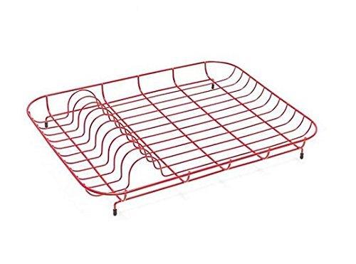 anstandige-qualitat-kuche-essential-metall-draht-einfach-stack-abtropfgestell-teller-trocknen-rack-r