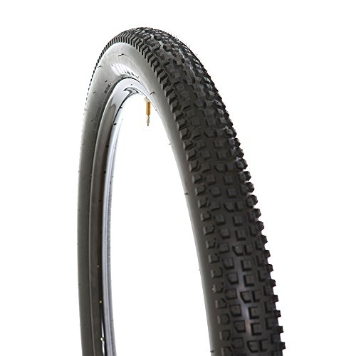 wtb-bee-line-22-tcs-tough-fast-rolling-tire-275-inch-black