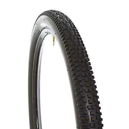 wtb-bee-line-22-tcs-light-fast-rolling-tire-275-inch-black