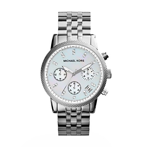 michael-kors-mk5020-ladies-sport-chronograph-mother-of-pearl-dial-with-stainless-steel-bracelet-watc