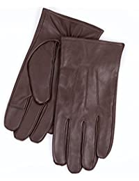 Smartouch Mens 3 Point Gloves