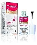 Mavala Stop 10 ml Verhindert Nagelkauen, für Kinder & Erwachsene