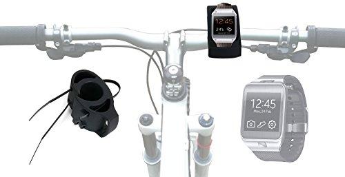 supporto-manubrio-bici-per-samsung-gear-s3-s2-classic-s2-galaxy-gear-2-gear-2-lite-duragadget