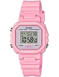 Reloj Casio para Hombre LA-20WH-4A1EF