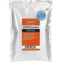 ADOX ADOTOL Konstant II - Dispensador de Papel (5000 ml)
