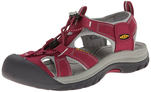 keen-womens-venice-h2-w-sandals-pink-beet-red-neutral-gray-6-uk