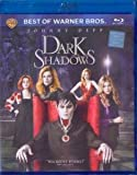 Dark Shadows - Best Reviews Guide