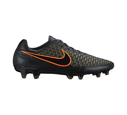 Nike - Magista Orden Fg, Scarpe Da Calcio da uomo Black