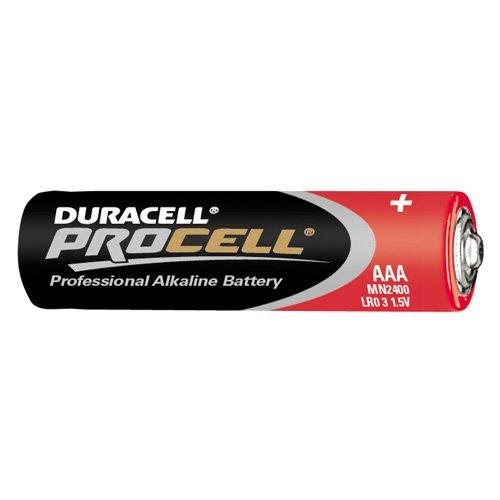 duracell-procell-las-baterias-mignon-aa-15-v-1175-mah