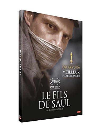 """<a href=""""/node/2493"""">Le Fils de Saul</a>"""