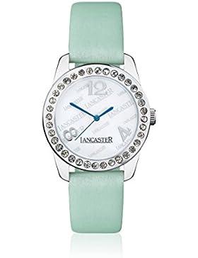 Lancaster Italy - Damen -Armbanduhr OLA0477BN/VR