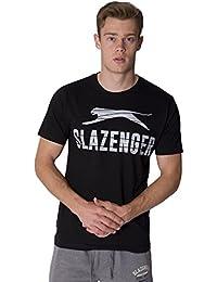 Slazenger - Camiseta - para hombre