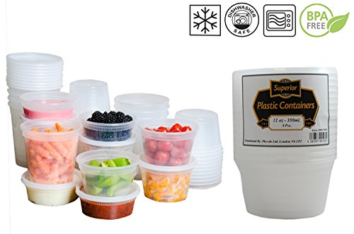 8-pack-plastic-microwave-freezer-safe-round-leakproof-food-containers-and-lids-ideal-for-batch-cooki