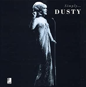 Simply Dusty [Import anglais]