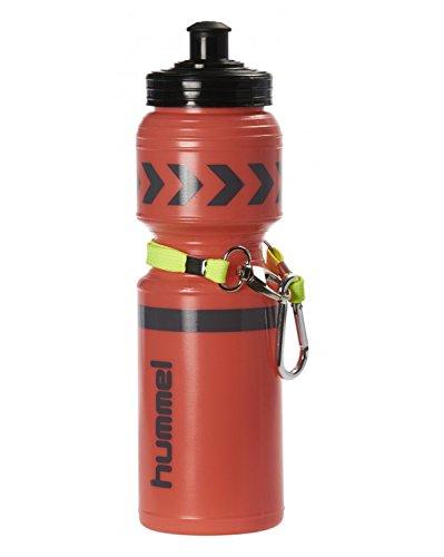 93635bbab5ddf0 Günstig Hummel REF Trophy Waterbottle - Trinkflasche mit 500ml ...