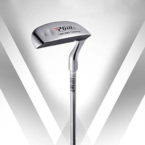 PGM et Club de Golf Wedge de golf chippers # tug007